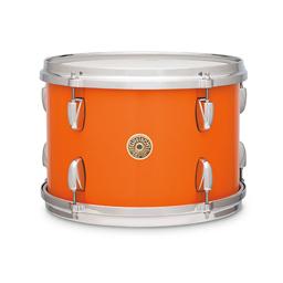 Gretsch-Orange