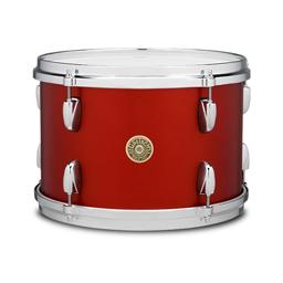 Satin-Dakota-Red