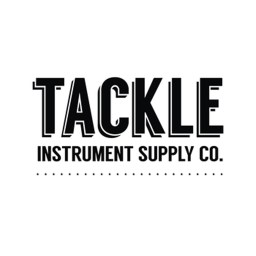 Tackle Cases