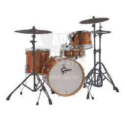 Gretsch Catalina Club Be-Bop_Shell-Pack_Bronze_Sparkle