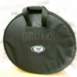 Protection Racket Gong Bag @ADC