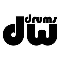 DW Drum Kits