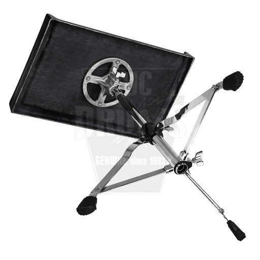 Gibraltar_Pro_Sidekick_Essentials_G-PSES_Accessory_Table#2