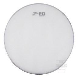 Z-ED Triple-X Mesh Drum Head