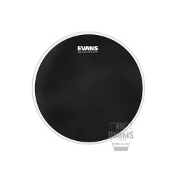 Evans SoundOff 16-inch Tom Head