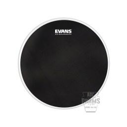 Evans SoundOff 18-inch Tom Head