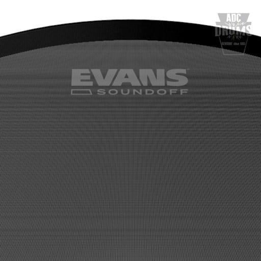 Evans_SoundOff_mesh_head_close-up