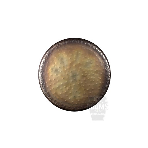 """Paiste Sound Creation 32"""" Earth Gong"""