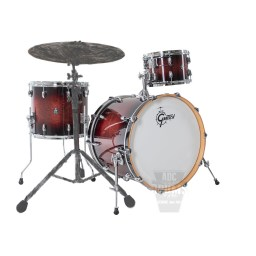 Gretsch Renown Maple E823 CB Shell Pack