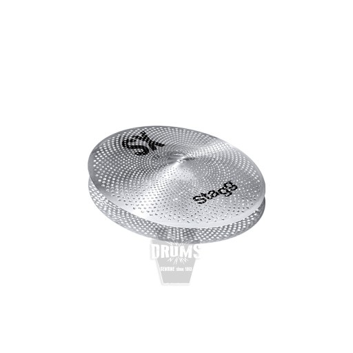 Stagg_SXM_Low_Volume_Hi-Hat_cymbals