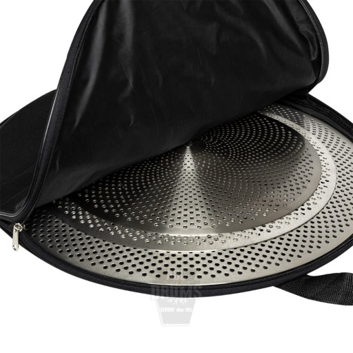 Stagg_SXM_Low_Volume_cymbals_in_bag