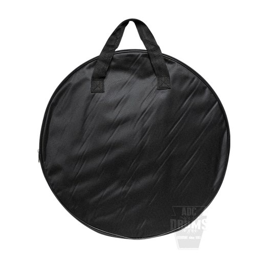 Stagg_cymbal_bag