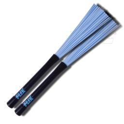 Flix Rock Brushes