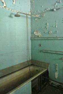 pegu-club-bathroom