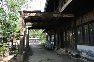 pegu-club-main-entrance