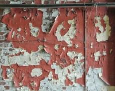 abandoned-factory-glasgow-peeling-paint2