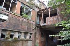 abandoned-factory-glasgow11