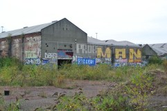 abandoned-factory-glasgow2