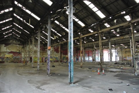 abandoned-factory-glasgow3