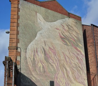 glasgow-street-art-maryhill-road