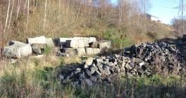 glasgow-wilderness-edgelands-art-or-rubbish6