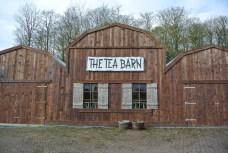 abandoned-fairground-scotland-tea-barn10