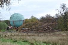 abandoned-fairground-scotland2