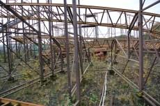 abandoned-fairground-scotland3