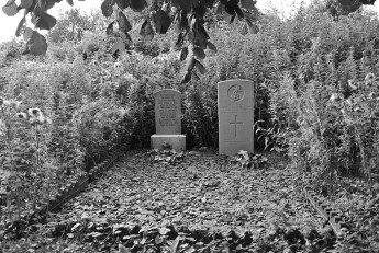 ludlow-lost-cemetery2