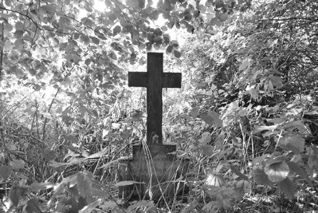 ludlow-lost-cemetery5