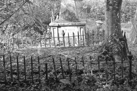 ludlow-lost-cemetery9