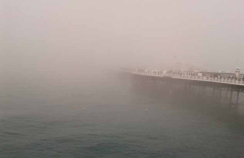 brighton-pier-fog3