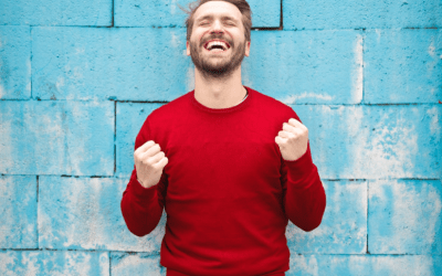 How to Get Started With Invisalign