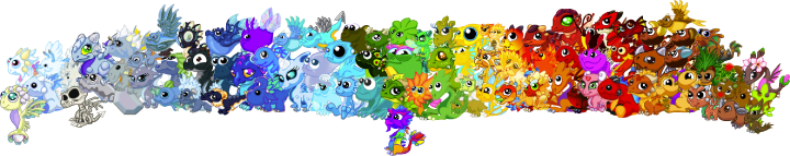 backflip_dragon_rainbow