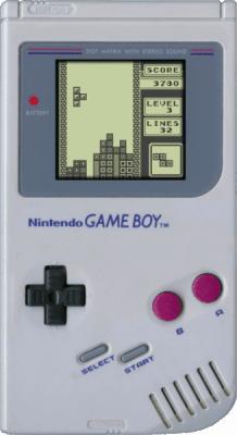 Gameboy_Tetris