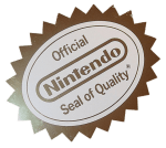 official-nintendo-seal
