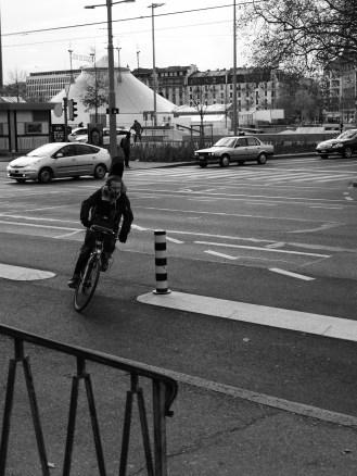 Crédit photo : Louis-Philippe Tessier