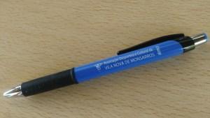 caneta_azul_600