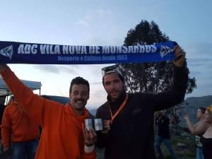 Emanuel Martins Joel Fernandes - Portugal