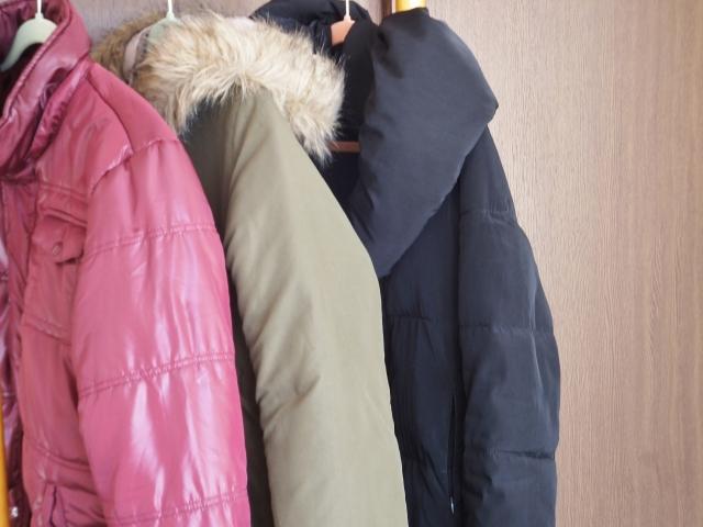 コートの色の選び方レディース版!着回しやすいおすすめは?買う時期は?