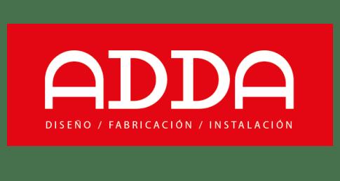logotipo-adda-rojo
