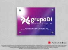 letrero_cristal_corporativo_adda1