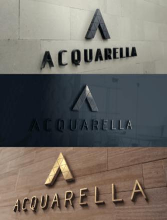 manual-acquarella-adda6