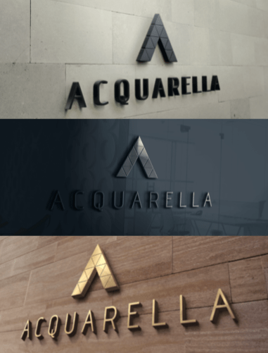 manual-acquarella-adda6
