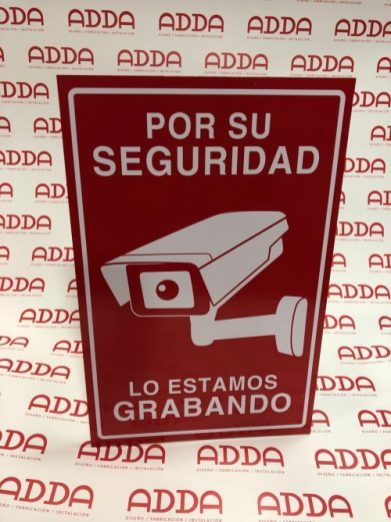 señal-video-adda