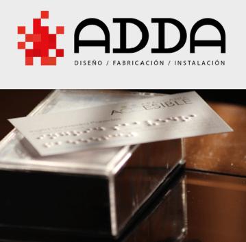 tarjetas-presentacion-braille