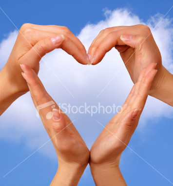 ist2_1555080-symbol-heart-love-and-life-concept