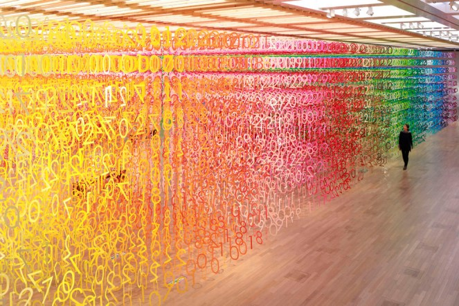 forest-of-numbers-emmanuelle-moureaux-01