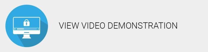 AddChat - Laravel + Codeigniter - Get New Version Free Demo - Download Now - 8