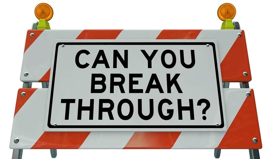 https://i2.wp.com/addcrusher.com/wp-content/uploads/2014/08/Break-Through-Barrier-ADHD.jpg